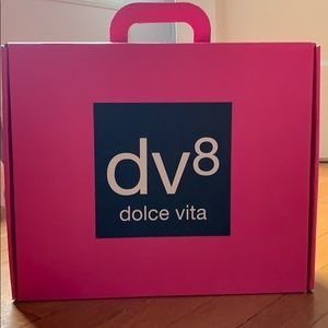 Dolce Vita, platforms, New! / Never worn, With box